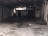 稠江徐村750方厂房出租