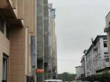 永康芝英二期550方厂房出租