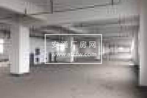 滨海1-5层41500方零土地资源招商