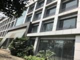 九龙坡西彭工业园区8300方厂房出租