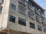 义乌临近新农贸城边上550方厂房出租