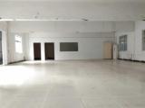 青浦区白鹤工业区1460方厂房出租