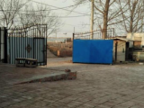 西青区宣家院村1000方厂房出租