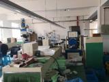 永嘉塘头大甲工业区600方厂房出租