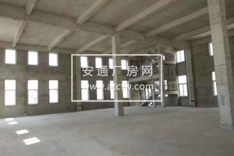六合区雄州街道三棵椿1200方厂房出售
