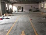 黄岩北城长塘工业区510方厂房出租