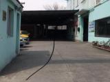 静安区沪太支路1107弄24号2511方厂房出租