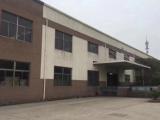 嘉定北开发区30000方厂房出租