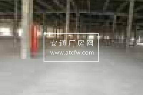 袍江28000方整幢零土地资源招商