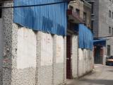 乐清市750方厂房出租
