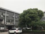 余杭区杭州绕城北出口3000方厂房出租