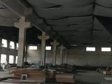 武义深塘高速公路出口1800方厂房出租