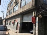 瓯海慈湖北村2000方厂房出租