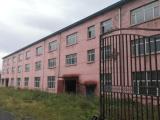 双城区哈尔滨与双城交界8000方厂房出售
