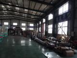 海宁市袁花高速出口17亩地8500方厂房出售、适合做玻璃