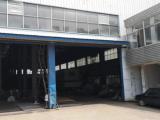 宜兴区高塍镇3000方厂房出售