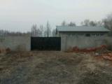 香坊起江南中环路2500方土地出售