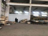 梅村街道1000平单层带行车厂房出租