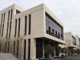 渝北两江健康科技城1500方厂房出售