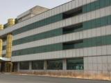 沈北新区光电产业园对面30202方厂房出售