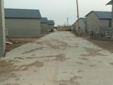 松山区306国道钢材市场对面2000方土地出售