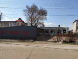 呼兰区双井街道1000方厂房出售