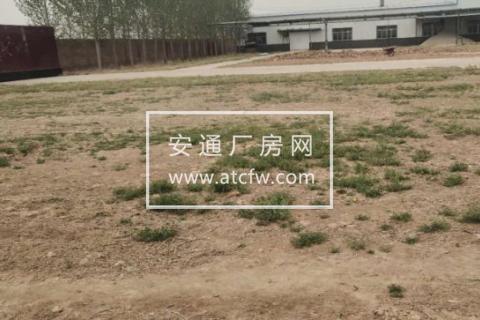 高唐区梁村镇小杨村12000方厂房出售