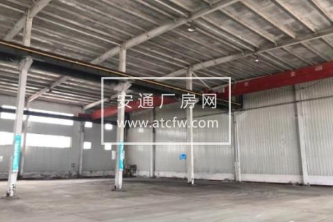 武清区杨村街100000方土地出售