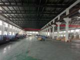 吴江区汾湖4800方厂房出售