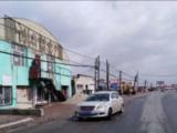 香坊区城高子下坡加油站对面1500方厂房出售