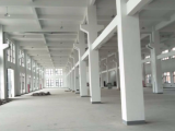 桐乡周边区屠甸工业区6000方厂房出售