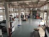 出租临平余杭经济开发区一楼1100方厂房
