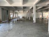 出租 洪塘C区一楼800方厂房