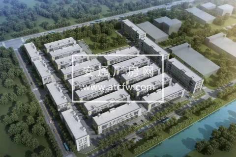 出售新北孟河 国土厂房,双证齐全,价格可谈