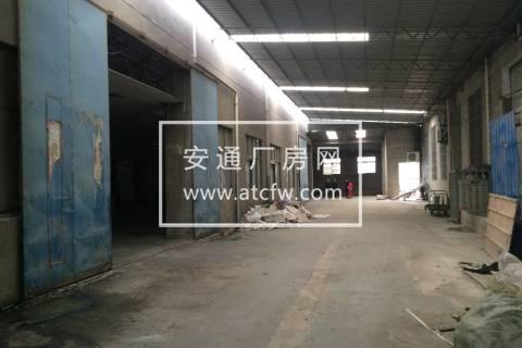 江阴长泾2500平方零土地招商