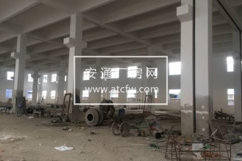 江阴华士9000方厂房招租