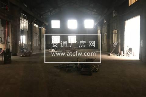 江阴徐霞客马镇1600方厂房招租