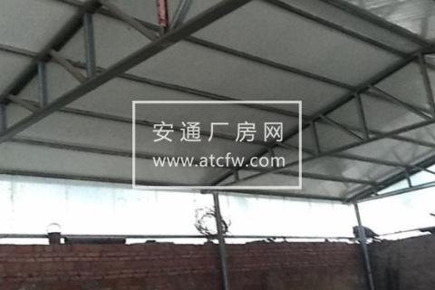 滕州区张汪镇木业园区3000方仓库出售