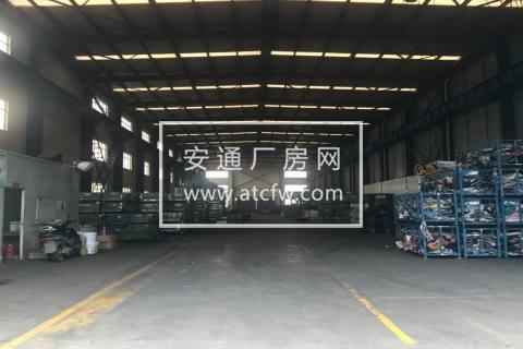 江阴夏港2800方厂房招租