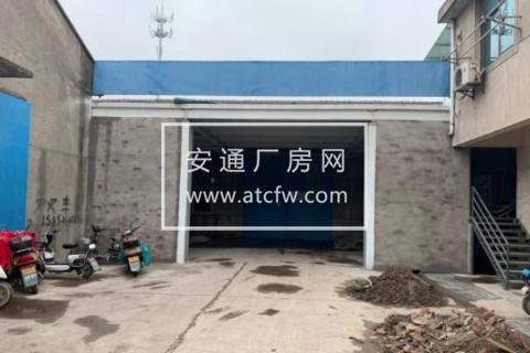 相城苏埭路旺更公交车站附近1200方仓库出租