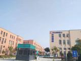 江宁区将军大道202号2000方仓库出售