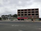 兴业区兴业高速引线消防斜对面4000方仓库出租