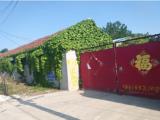 滕州区龙泉街道双庙市场南80米 2000方仓库出租
