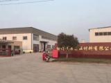 徐州周边睢宁宁江工业园区9000方厂房出租
