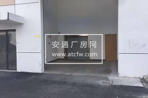 优质厂房  越溪2楼3100方招租