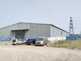 孟村区307国道粱官屯附近900方厂房出租