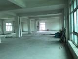 江阴区红旗路8号2500方厂房出租