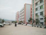 光明新区李松朗第二工业区1200方厂房出租