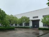 含山314省道丹阳工业路工业9000方厂房出租