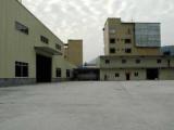 光明新区楼村1500方厂房出租